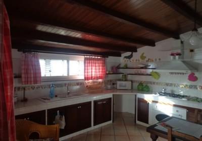 Casa Vacanze Appartamento Delizioso Appartamento Con Terrazzo Sulle Isole Eolie